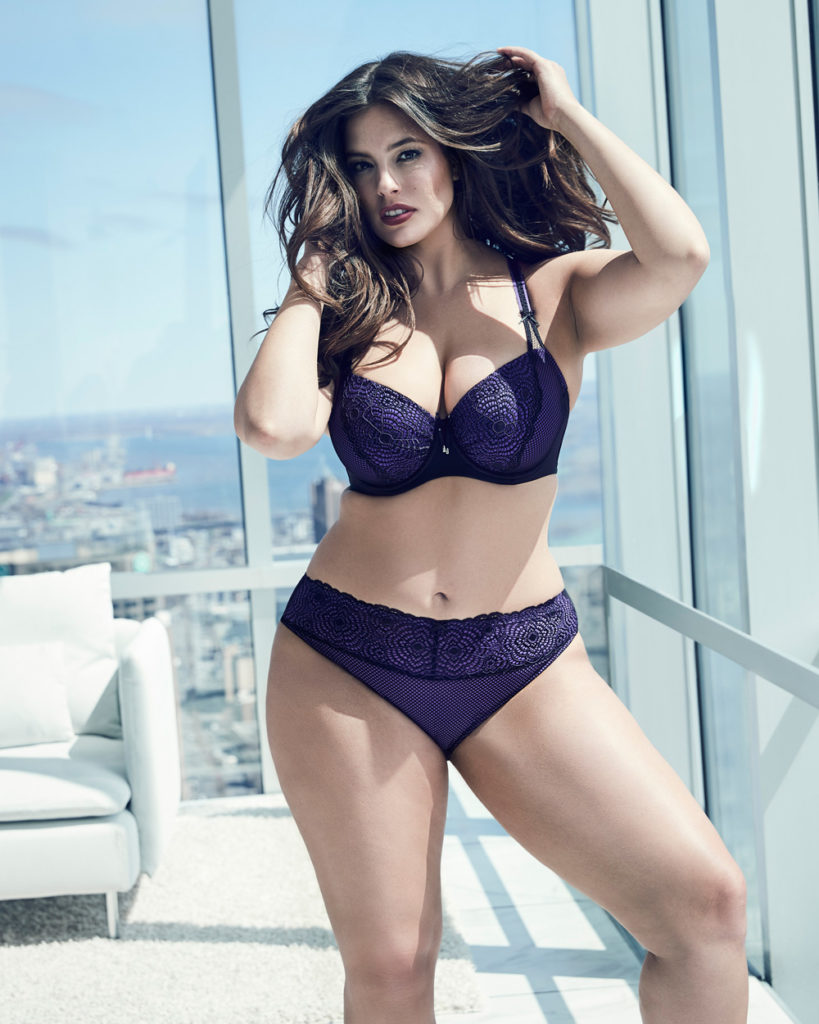 ashley-graham-purple-rain-collection-for-addition-elle