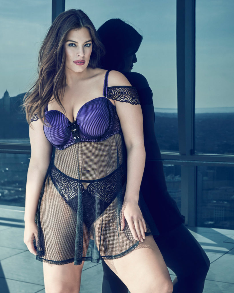 ashley-graham-lingerie-for-addition-elle