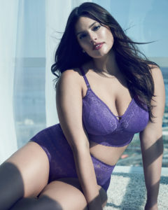 ashley-graham-for-addition-elle-lingerie-collection