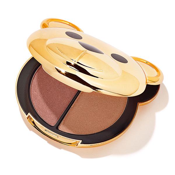moschino-x-sephora-makeup-collection