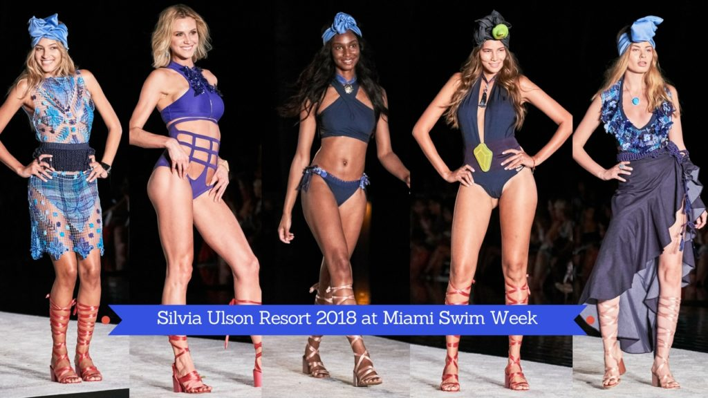 silvia-ulson-resort-2018-at-miami-swim-week-2017