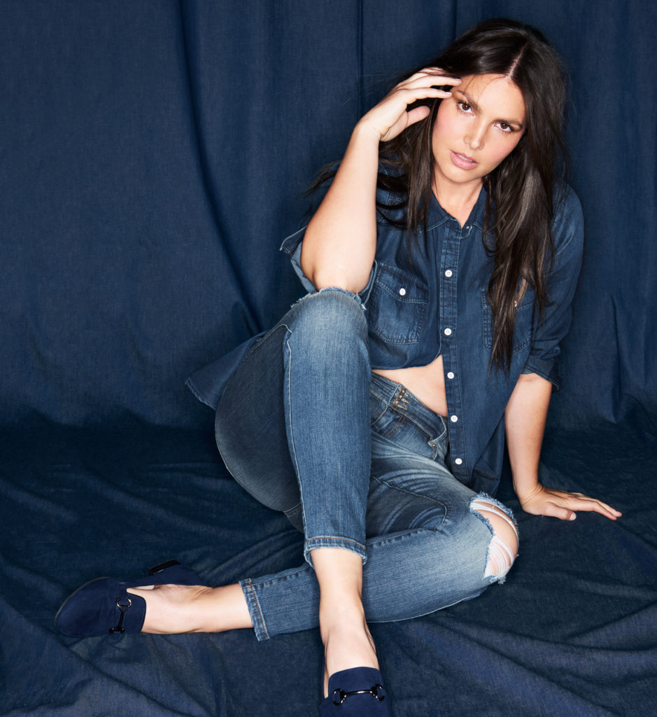 candice-huffine-for-torrid-jeans