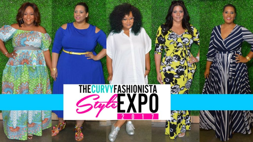 the-curvy-fashionista-style-expo-2017-in-atlanta