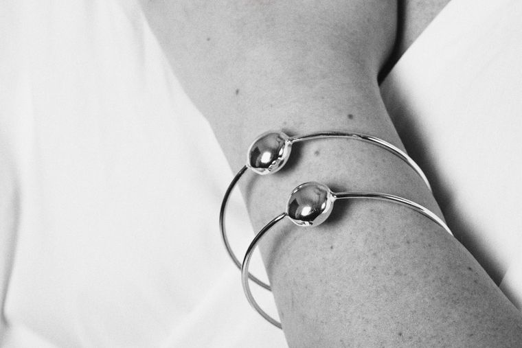 universal-standard-jewelry