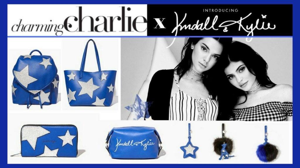 charming-charlie-for-kendall-and-kylie-accessory-collection