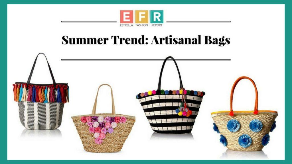 summer-trend-artisanal-bags