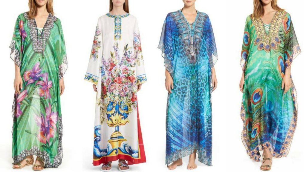 kaftan-shopping-printed-caftans