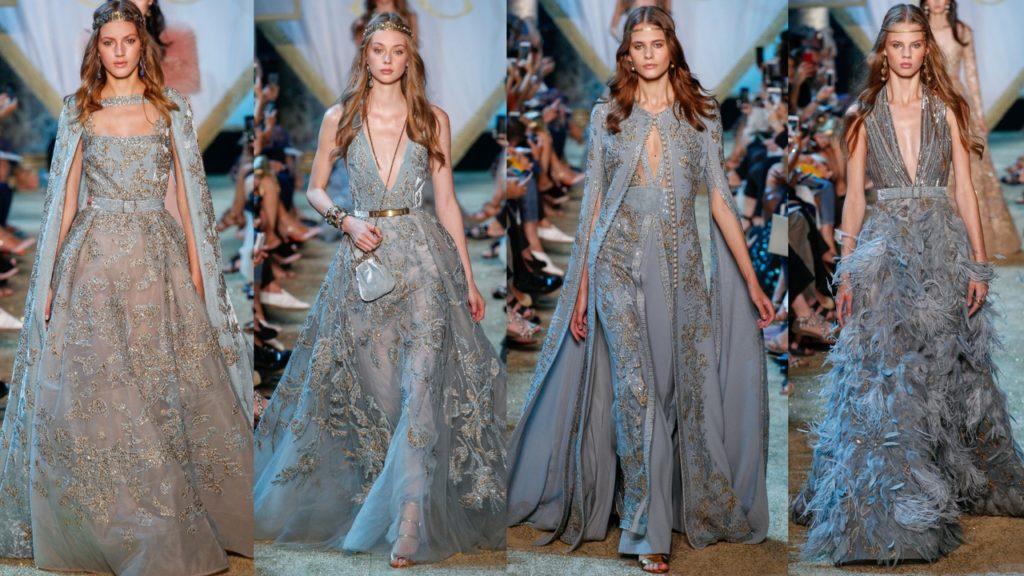 elie-saab-fall-2017-couture-show-in-paris