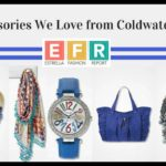 6 Accessories We Love from Coldwater Creek