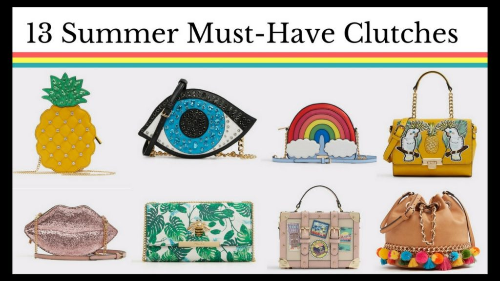 must-have-clutches-for-summer