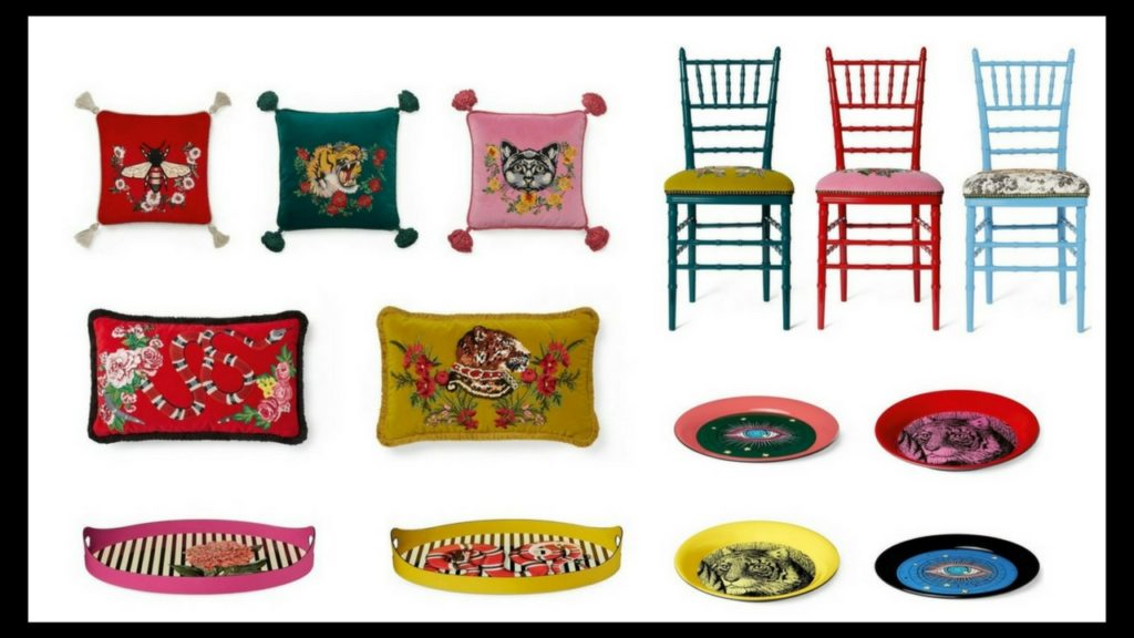 gucci-launches-home-decor-line