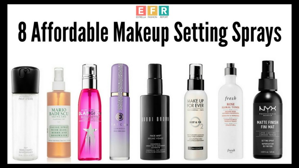 8-affordable-makeup-setting-sprays