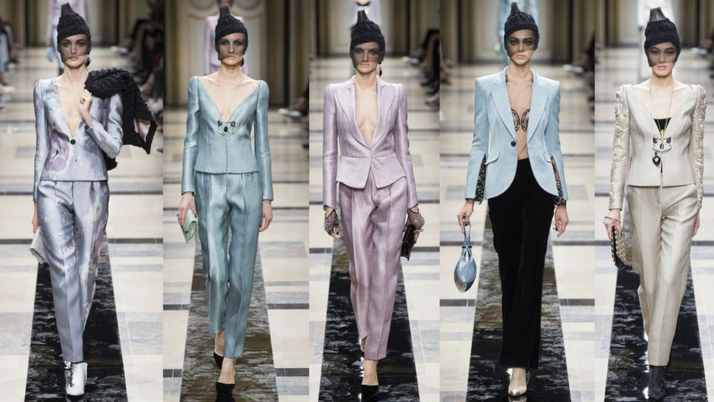 armani-prive-fall-2017-couture
