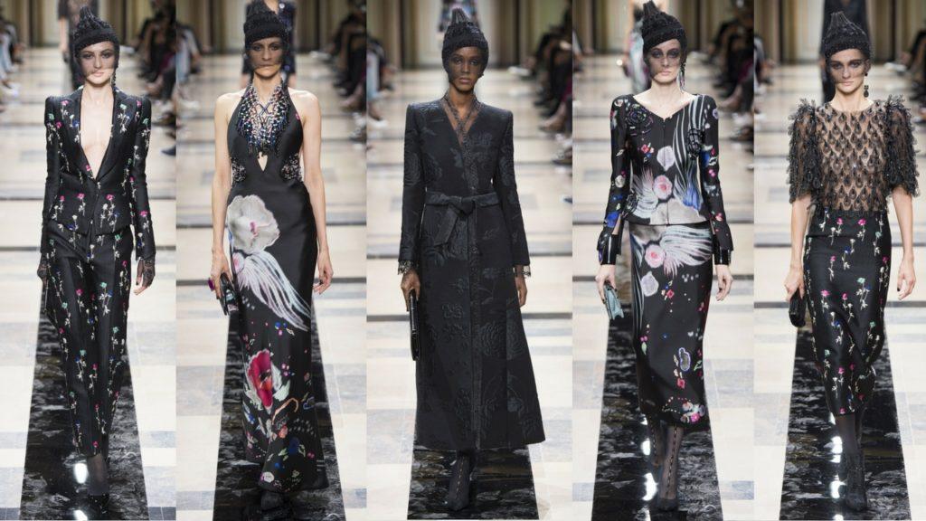 armani-prive-fall-2017-couture