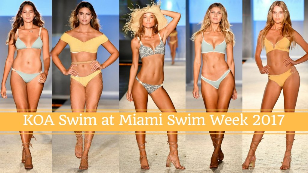 koa-swim-at-miami-swim-week-2017