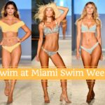 KOA Swim at Miami Swim Week 2017