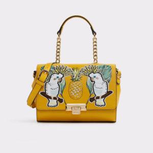 light-yellow-bird-bag