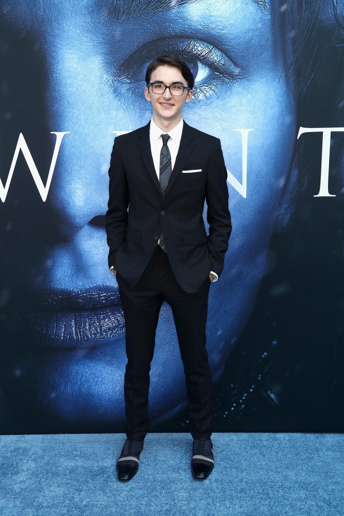 actor-isaac-hempstead-wright