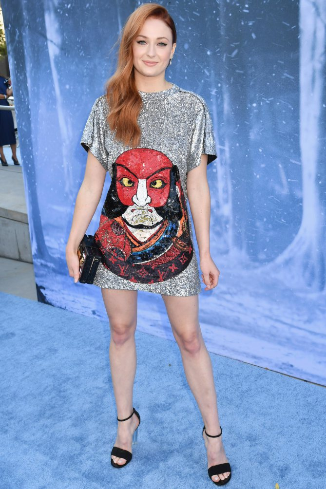 actress-sophie-turner-of-game-of-thrones