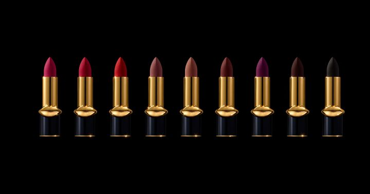 pat-mcgrath-matte-lipsticks