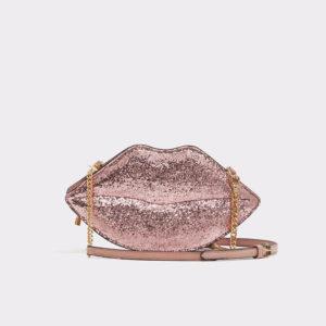 rose-gold-clutch-bag