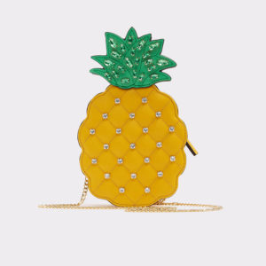 pineapple-clutch
