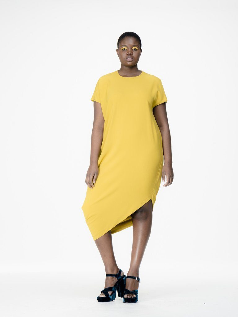 plus-size-dresses-from-universal-standard