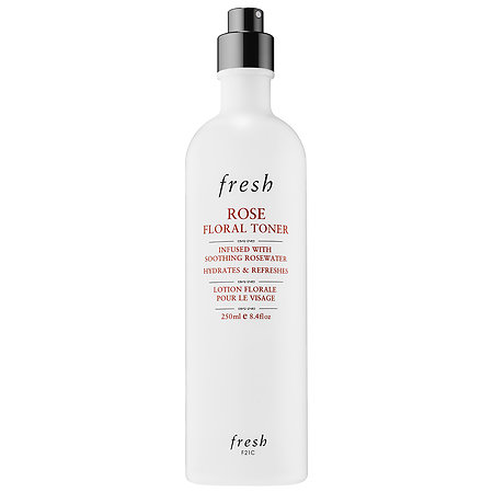 fresh-rose-water-toner