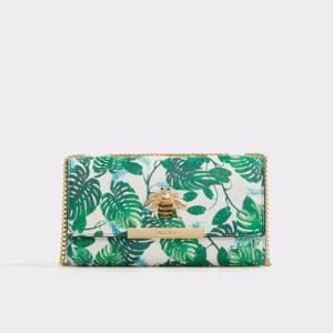 green-palm-leaf-clutch