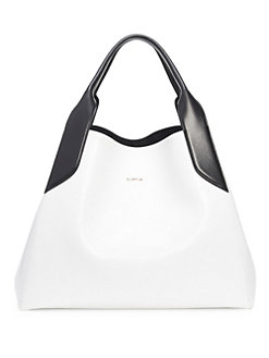 lanvin-structured-leather-tote-in-white