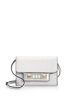 proenza-schouler-white-leather-clutch-bag