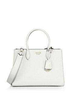 prada-saffiano-leather-tote-bag-in-white-at-saks-fifth-avenue