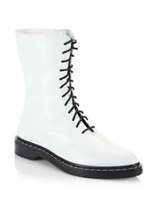 fara-white-leather-combat-boots-the-row