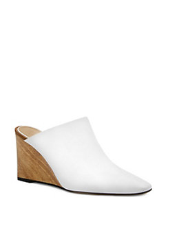 the-row-flora-wedge-mules-in-white