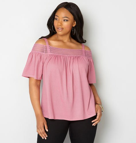 plus-size-crochet-trim-cold-shoulder-top-avenue-plus