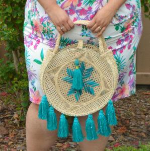 handmade-handbags