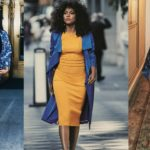 Introducing The Gabrielle Union x New York & Company Collection