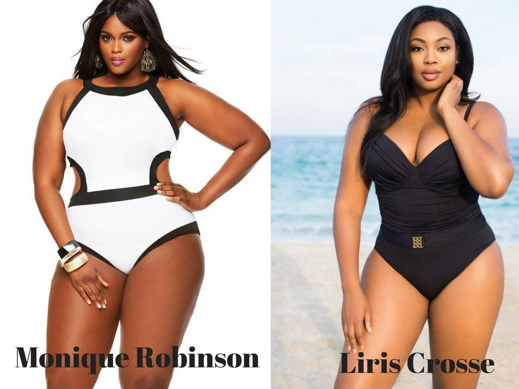 plus-size-models-liris-crosse-and-monique-robinson