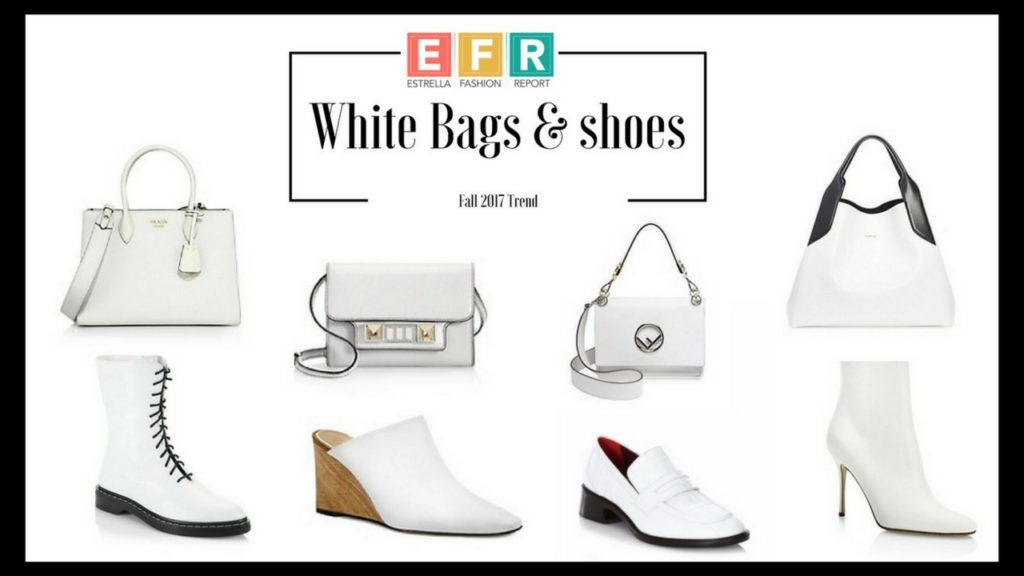 fall-2017-trend-white-bags-and-white-shoes