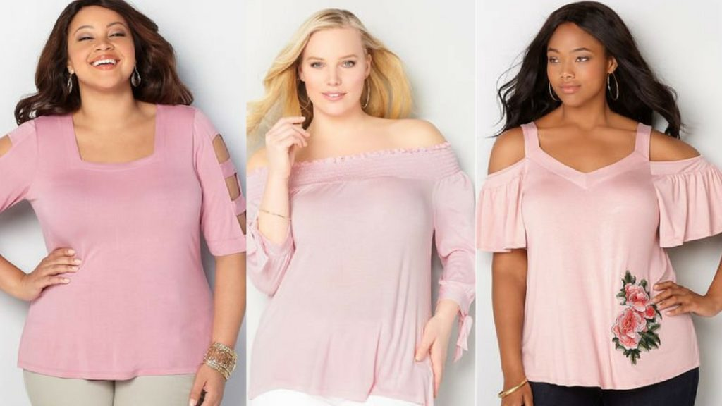 plus-size-blush-pink-tops-from-avenue-plus