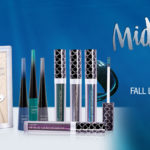 Fall Season in a Box: The Midnight Mermaid Collection from Wet n Wild Beauty