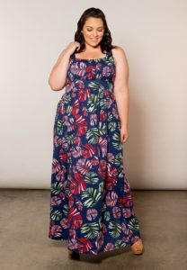 the-jody-maxi-dress-from-swak-designs-palm-print-maxi-dress-plus-size