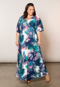 the-millie-palm-print-maxi-dress-from-swak-designs