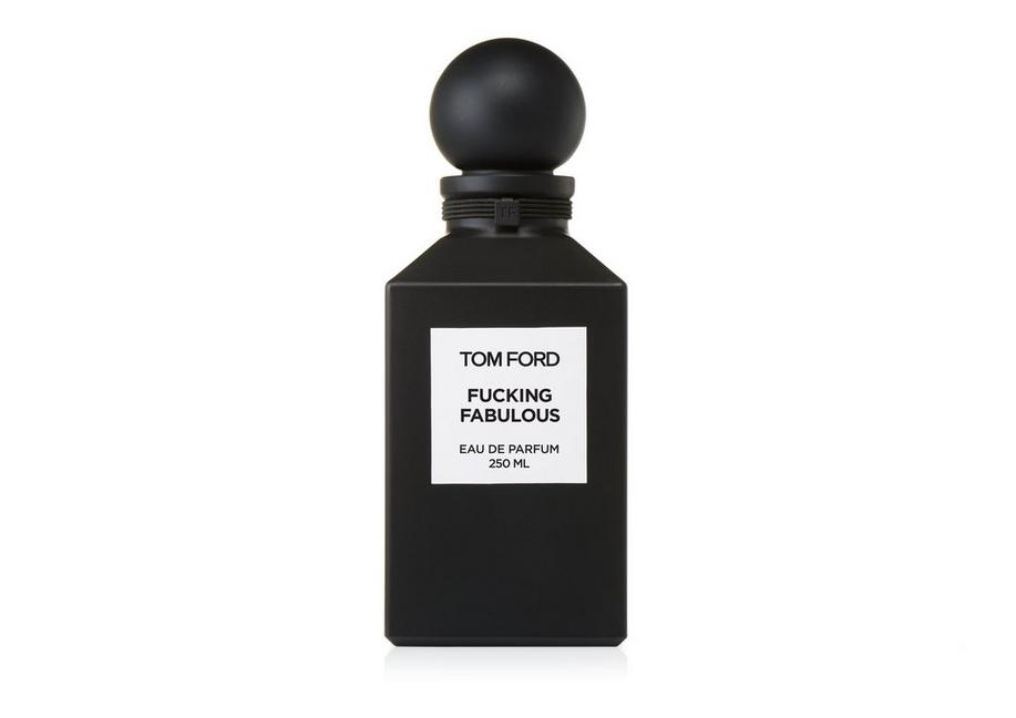 fucking fabulous perfume by tom ford