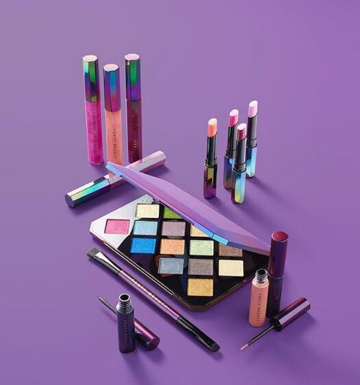 Fenty Beauty by Rihanna Galaxy Collection