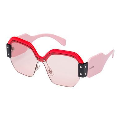 miu miu sorbet sunglasses