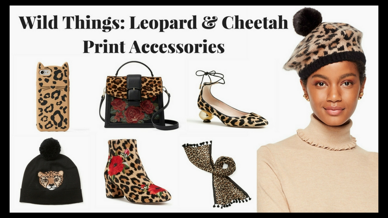 75db825f66d Wild Things  10 Must Have Leopard   Cheetah Print Accessories for Fall