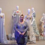 The Dali & Schiaparelli Exhibit At The Dali Museum Brings Couture To The Tampa Bay Area