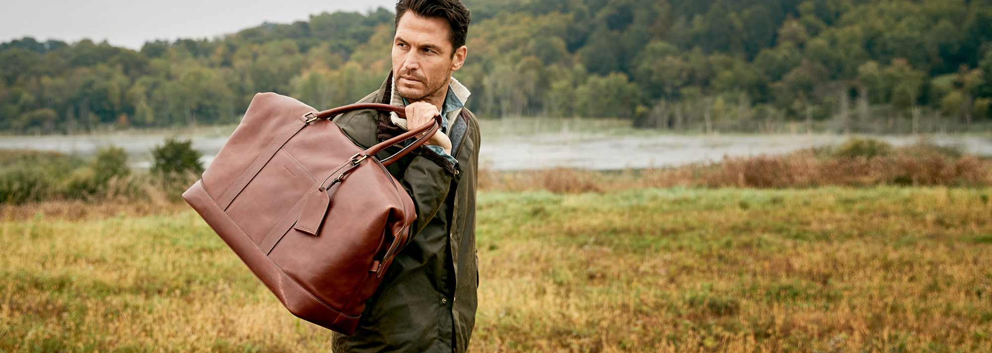 bourke guys Dooney & bourke handbags : find totes, satchels, and more from overstockcom your online clothing & shoes store get 5% in rewards with club o.