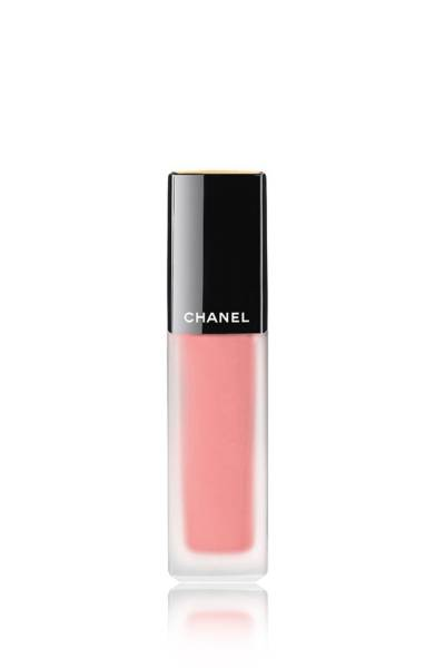 chanel matte liquid lip